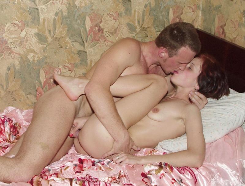 Секс Мужа И Жены Смотреть Онлайн