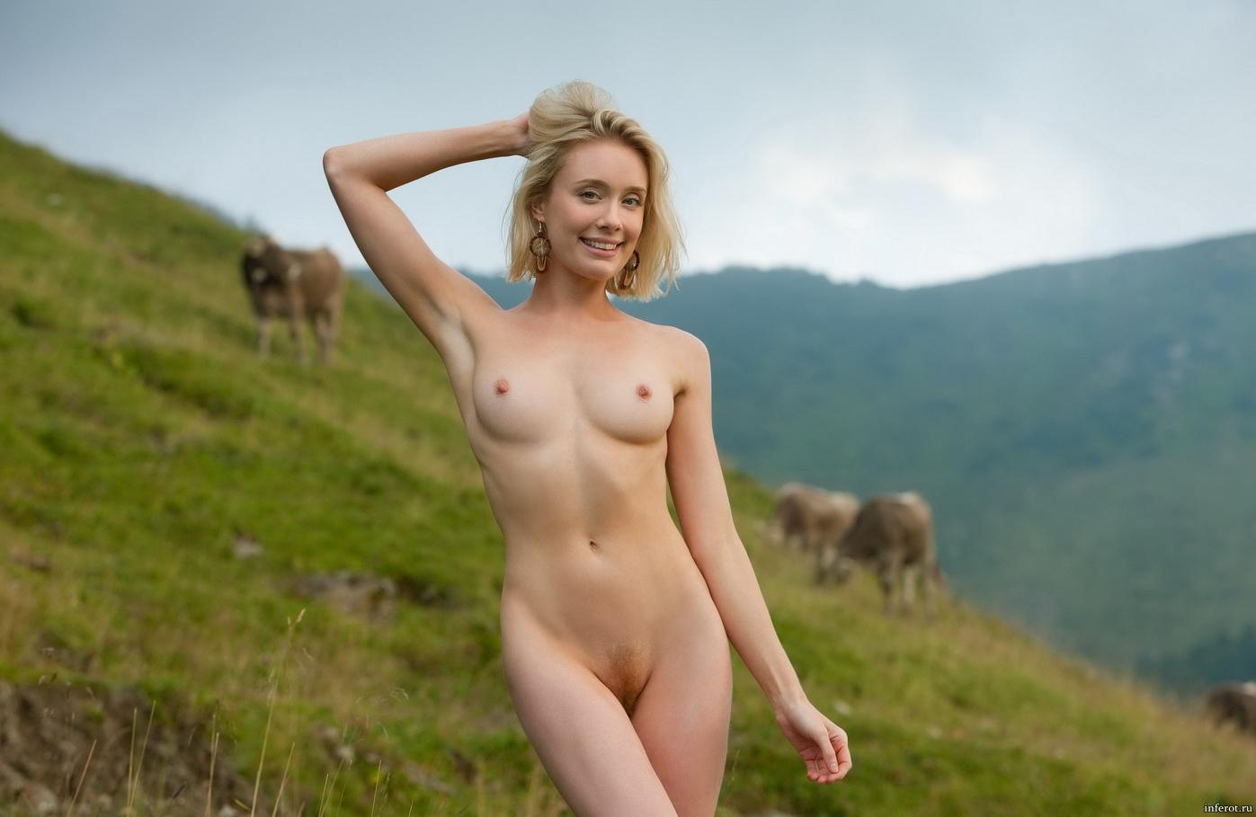 weddings-lehigh-valley-naked-girls