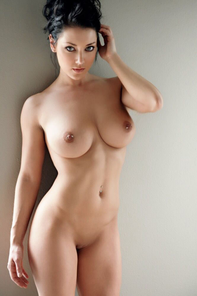 Body nude, englishxxxhot photo